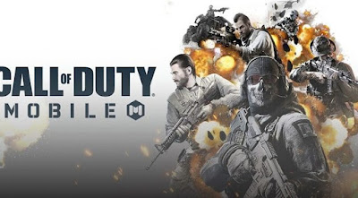 Call-of-Duty-Mobile-for-PC-Download