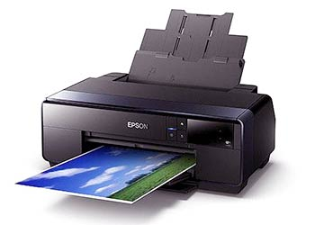 Epson P600 Review and Price