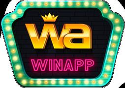 WinApp