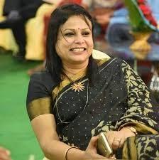 always-in-congress-bhvna-jha
