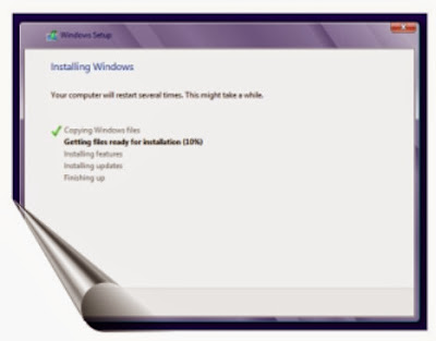 mengenal Windows8