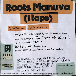 http://adf.ly/8579083/www.freestyles.ch/mp3/mixtapes/1_TAPE-The_Unofficial_Roots_Manuva_Mixtape_2006.mp3