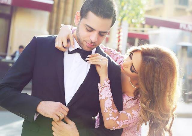 6 качеств, которые каждый мужчина ищет в любимой женщине