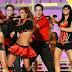 Show do RBD sem o RBD? Fãs organizam show do RBD sem a banda para 2020