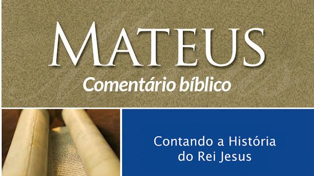 comentario-biblico-homiletico-de-mateus-pdf