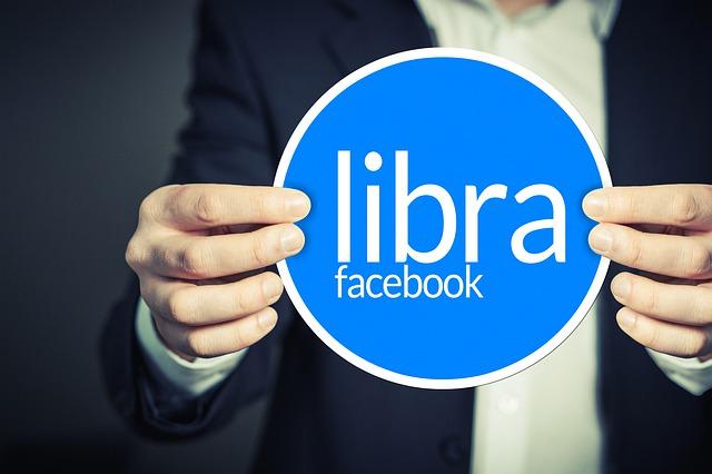 هذه هي المعلومات التي تحتاجها عن عملة الفيسبوك الجديدة
