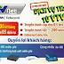 Internet cáp quang tại TP Lào Cai VTVcab Truyền hình cáp VTVcap Lào Cai