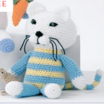 https://www.lovecrochet.com/babys-kitty-and-mouse-in-lily-sugar-and-cream-the-original-solids-1