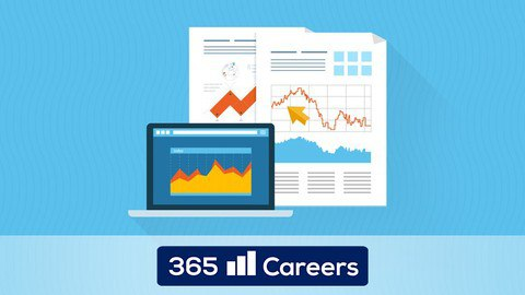 The Complete Financial Analyst Course 2021 - TechCracked