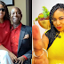 I have no plan to be Ned Nwoko's 7th wife- actress Chika Ike replies Regina Daniels mum.
