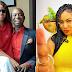 I have no plan to be Ned Nwoko's 7th wife- actress Chika Ike replies Regina Daniels mum.