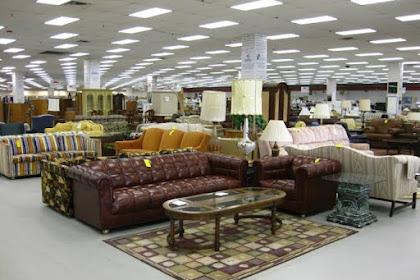 Bisnis Furniture, Bisnis Perumahan Semua Peluang Bisnis Harus Anda Ketahui