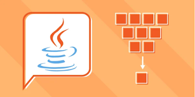 Top 5 Java 8 Online Courses to Learn Stream and Lambda Expression