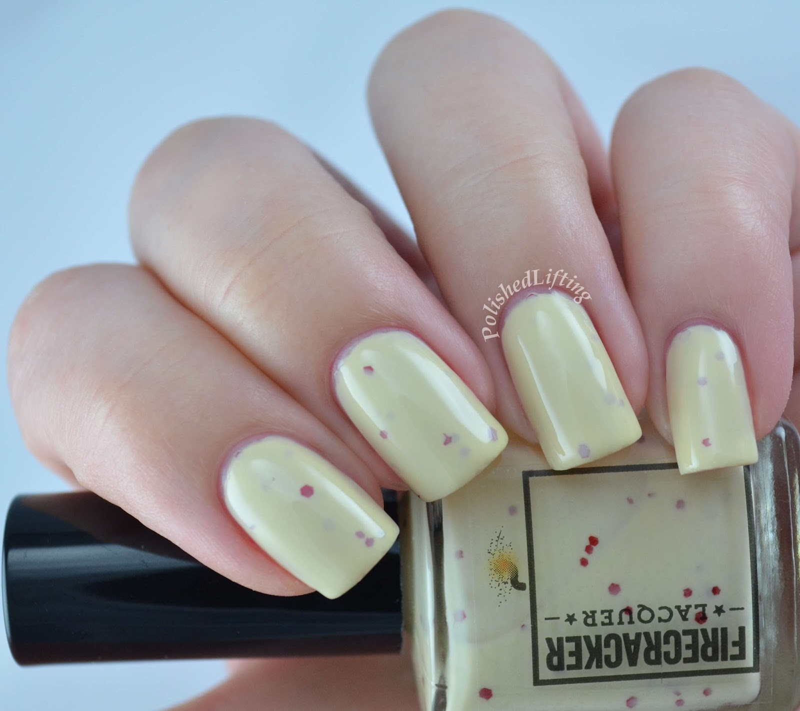 Firecracker Lacquer How to Kill a Mountain Everyone I Love Is Dead collection