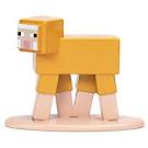 Minecraft Sheep Nano Metalfigs 20-Pack Figure