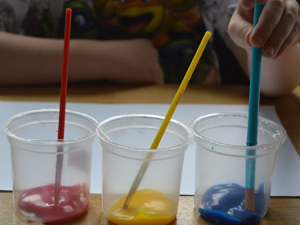7 Activities To Help Develop Fine Motor Skills