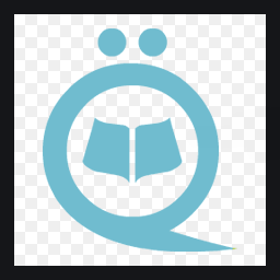 تحميل برنامج المصحف الشريف فلاش 2020 Quran Flash Download برامج حنين