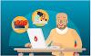 تسجيل دخول المنصة التعليمية سلطنة عمان Edugate moe gov om 