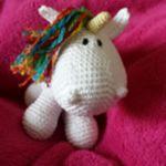 http://www.ravelry.com/patterns/library/freebook-einhorn---unicorn