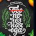 Полезная еда - новая книга Колина Кэмпбелла