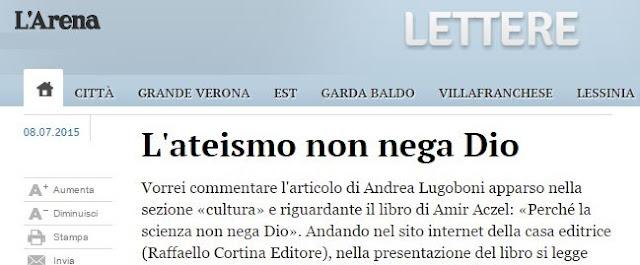 http://www.larena.it/home/spazio-lettori/lettere/l-39-ateismo-non-nega-dio-1.3234963