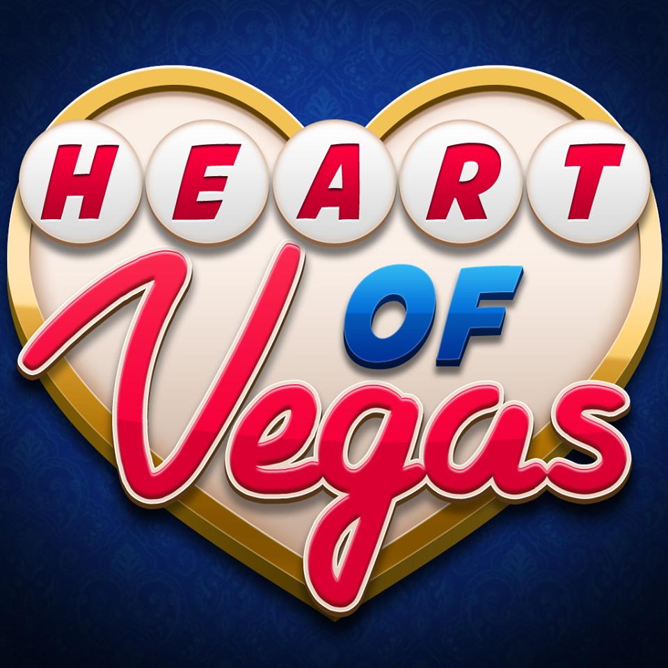 hack slot casino online