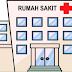 Daftar Dokter Spesialis Penyakit Dalam Ginjal Hipertensi di Jakarta Utara Terbaik