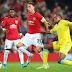 AZ Alkmaar vs Manchester United [MATCH PREVIEW]