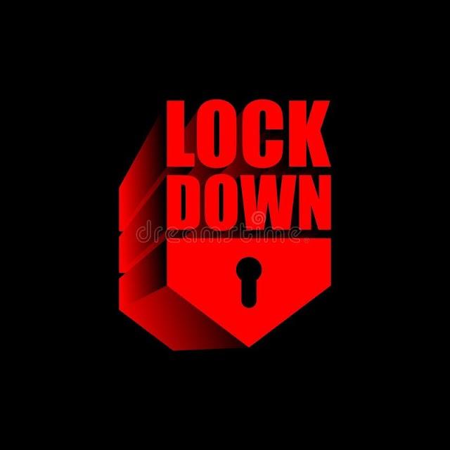 """LOCKDOWN ब्रेकिंग : """"जशपुर कलेक्टर महादेव कावरे ने किया एक हफ्ते के """"LOCKDOWN"""" का ऐलान,किसे मिलेगी छूट,कैसे होगी आवश्यक सेवाओं की आपूर्ति,पूरी खबर सिर्फ पत्रवार्ता पर ...बगीचा में शनिवार को नहीं होगी साप्ताहिक बंदी खुली रहेंगी दुकानें ...."""