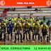 Copa Lance Livre - adulto: Ideal Vila Rica vence Colorado no fim e se garante na decisão