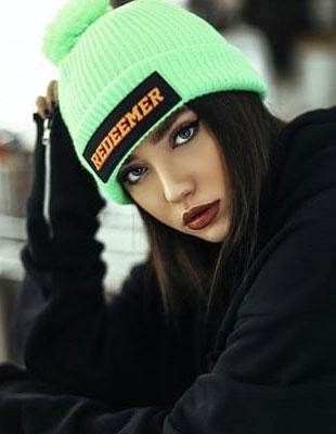 winter dp  beautiful girl dp whatsapp girl wallpaper dp whatsapp