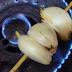 Rutin Konsumsi Bawang Putih Panggang, Rasakan 5 Manfaatnya Untuk Tubuh