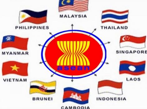 Kumpulan Soal IPS tentang ASEAN dan Pembahasannya