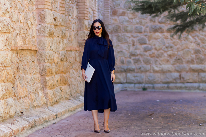 Bloggers influencers valencianas de moda belleza lifestyle