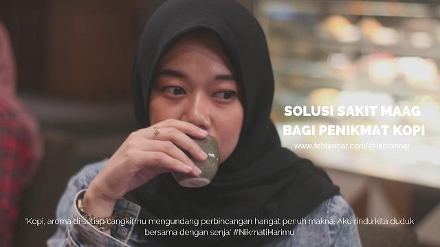 solusi sakit maag - febtarinar.com - lifestyle blogger - beauty blogger