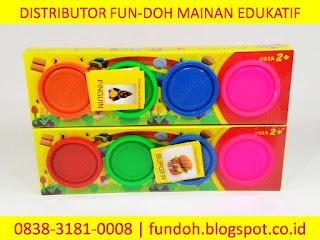 Fun-Doh Mix 4, fun doh indonesia, fun doh surabaya, distributor fun doh surabaya, grosir fun doh surabaya, jual fun doh lengkap, mainan anak edukatif, mainan lilin fun doh, mainan anak perempuan
