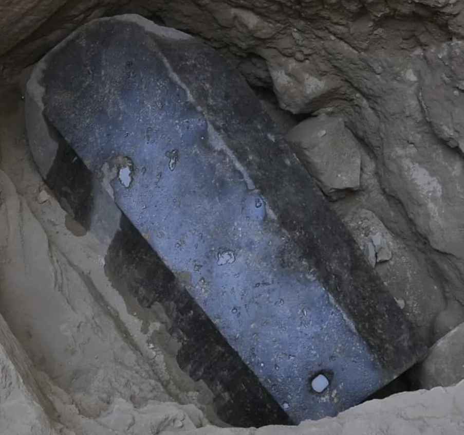 Tomb Symbols From Ptolemaic Alexandria Bensozia