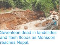 https://sciencythoughts.blogspot.com/2018/07/seventeen-dead-in-landslides-and-flash.html