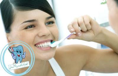 طريقة تنظيف الاسنان بالخيط ،الطريقة الصحيحة لغسل الاسنان ،افضل طريقة لتنظيف الاسنان ،طريقة غسل الاسنان ،طريقة لتنظيف الاسنان ،كيفية غسل الاسنان ،كيفية تنظيف الاسنان بطريقة صحيحة ،وصفة لتنظيف الاسنان ،طريقة تنظيف الاسنان بالفرشاة ،طريقة تنظيف الاسنان مع التقويم ،طريقة تنظيف الاسنان في البيت ،طريقة غسل الاسنان بطريقة صحيحة ،طريقة تنظيف الاسنان الصحيحة ،طرق لتنظيف الاسنان ،الطريقة الصحيحة لتفريش الاسنان ،كيفية غسل الاسنان بطريقة صحيحة ،وصفة تنظيف الاسنان ،طريقة تنظيف الاسنان بدون فرشاة ،خطوات تنظيف الاسنان ،وصفة لتنظيف الاسنان من الجير ،كيفية تنظيف الاسنان الصفراء ،طرق تنظيف الاسنان في المنزل ،الاسنان  ،طرق تنظيف الاسنان ،طريقة غسل الاسنان الصحيحة ،تنظيف الاسنان من الداخل ،اسهل طريقة لتنظيف الاسنان ،اسرع طريقة لتنظيف الاسنان ،الطريقة الصحيحة لفرش الاسنان ،طريقة تنظيف الاسنان وتبيضها ،افضل طريقه لتنظيف الاسنان ،طريقة تنظيف الاسنان في العيادة ،افضل طريقه لتنظيف الاسنان وتبييضها ،طريقة تنظيف الاسنان التقويم ،كيفية تنظيف الاسنان من الداخل ،طريقة تنظيف جير الاسنان في المنزل ،طريقة تنظيف الاسنان الصفراء ،طريق تنظيف الاسنان ،افضل طرق تنظيف الاسنان