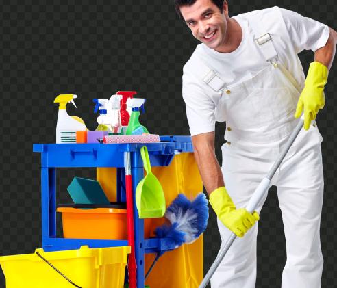 شركة تنظيف منازل بجدة , شركة غسيل منازل بجدة , شركة تنظيف منازل بالبخار بجدة , نظافة المنزل المجال سيرفس للتنظيف , المجال للتنظيف , تنظيف البيت بساعه , تنظيف المطبخ بالصور قبل وبعد , تنظيف المنزل بالساعات ينبع , تنظيف منازل , جلي بلاط بجدة , خدمة التنظيف بالساعة , راحة شركات التنظيف جدة , شركة بجدة تجفيف الموكيت من الماء , شركة تنظيف منازل بجدة , حور جدة شركة , غسيل البيوت في جدة , شركة ترتيب وتنظيف المنازل بجدة , مكتب تنظيف منازل بجدة , شركة رسمية لتنظيف المنازل بجدة - مؤسسة رسمية لتنظيف المنازل بجدة - مين جربت شركات تنظيف المنازل بجدة , تجربتي مع شركة تنظيف منازل بجدة , كم أسعار شركات تنظيف المنازل بجدة , أسعار و أرقام شركات تنظيف المنازل بجدة , شركة تنظيف منازل بجده , تنظيف منازل بجدة عمالة فليبينية , شركات تنظيف منازل بجدة عمالة فليبينية , شركه تنظيف الاسبلت ف المنزل , غسيل سجاد حي الرحيلي , عمالة تنضيف المنزل بساعه , غسيل الشقق , غسيل الموكيت بالبخار , كلمه صغيره عن يومي لتنظيف المنزل , مين جربت شركات تنظيف المنازل بجدة , شركات تنظيف منازل , شركة سوبر كلين جدة , عاملات نظافة بجدة , خدمات تنظيف المنازل , شركه تنظيف سجاد بجده , كم اسعار شركات تنظيف المنازل , شركة تنظيف برابغ