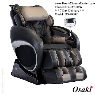 http://www.homecinemacenter.com/Osaki_OS_4000T_Zero_Gravity_Massage_Chair_p/os-4000t.htm