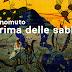 Invernomuto Prima delle Sabbie: il duo artistico in mostra alla Galleria Nazionale di Roma