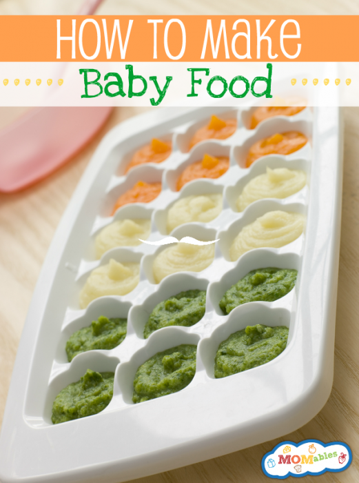 baby food,how to make baby food,homemade baby food,baby food recipes,organic baby food,making baby food,how to make your own baby food,how to make homemade baby food,make baby food,baby,stage 1 baby food,how to puree baby food,baby food recipe,indian baby food,6 month baby food,healthy baby food,baby first food,how to make baby food at home,how to start solid foods