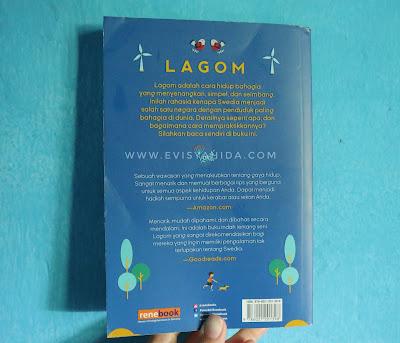 Lagom adalah