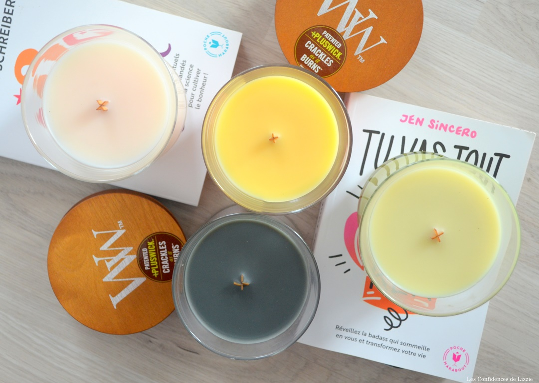 bougies-parfumees-woodwick-mon-avis