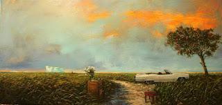 paisajes-panoramicos-con-personas pinturas-paisajes-con-mujeres