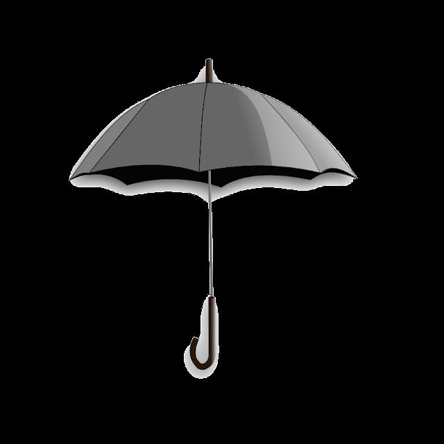 Scraps Sombrillas y Paraguas.... - Página 2 Umbrella-Free-Download-PNG
