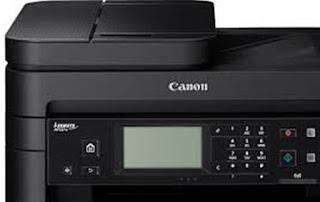 Printer Canon imageCLASS MF-237w
