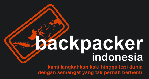 Informasi Backpaker