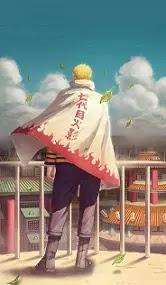 """BORUTO:Naruto Digeser!!,Daftar 5 Shinobi Terkuat Di Era Boruto""""Terbaru"""""""